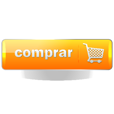 botao_comprar