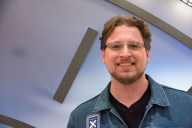 Diego Schneider